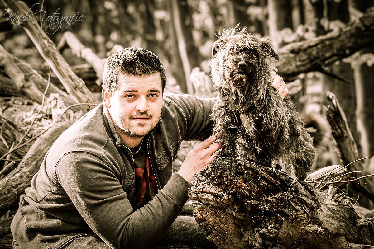 Eigemeier13_Social-Media_Foto-Michael-Kaub