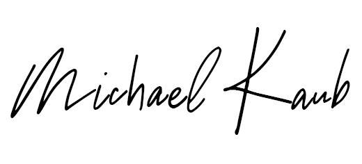 Michael Kaub