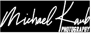 Michael Kaub Logo